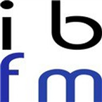 InterBeatsFM.net
