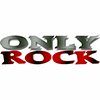 Only Rock Radio