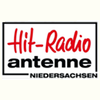 Hit-Radio Antenne 103.8