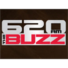 The Buzz 620