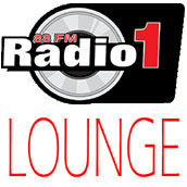 Radio1 LOUNGE (Rodos.Greece)