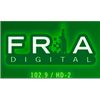 La Fria Digital 102.9
