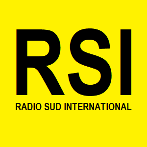 Radio Sud International