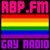 RBP Gay Radio