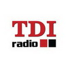 TDI Radio - Top 40