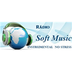 Radio Soft Music No Stress