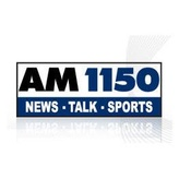 News Talk Sports 1150 AM