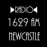 2HRN Unforgettable Newcastle 1629 AM