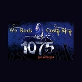 Real Rock 107.5 FM