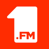 1.FM - Dubstep Forward