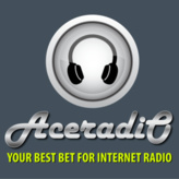 AceRadio.Net - Christmas Country