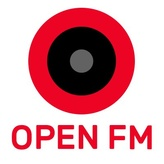 Open.FM - Lejdis Party