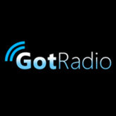 GotRadio The 60's