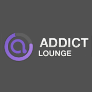 Addict Radio Lounge