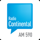 Continental 590 AM